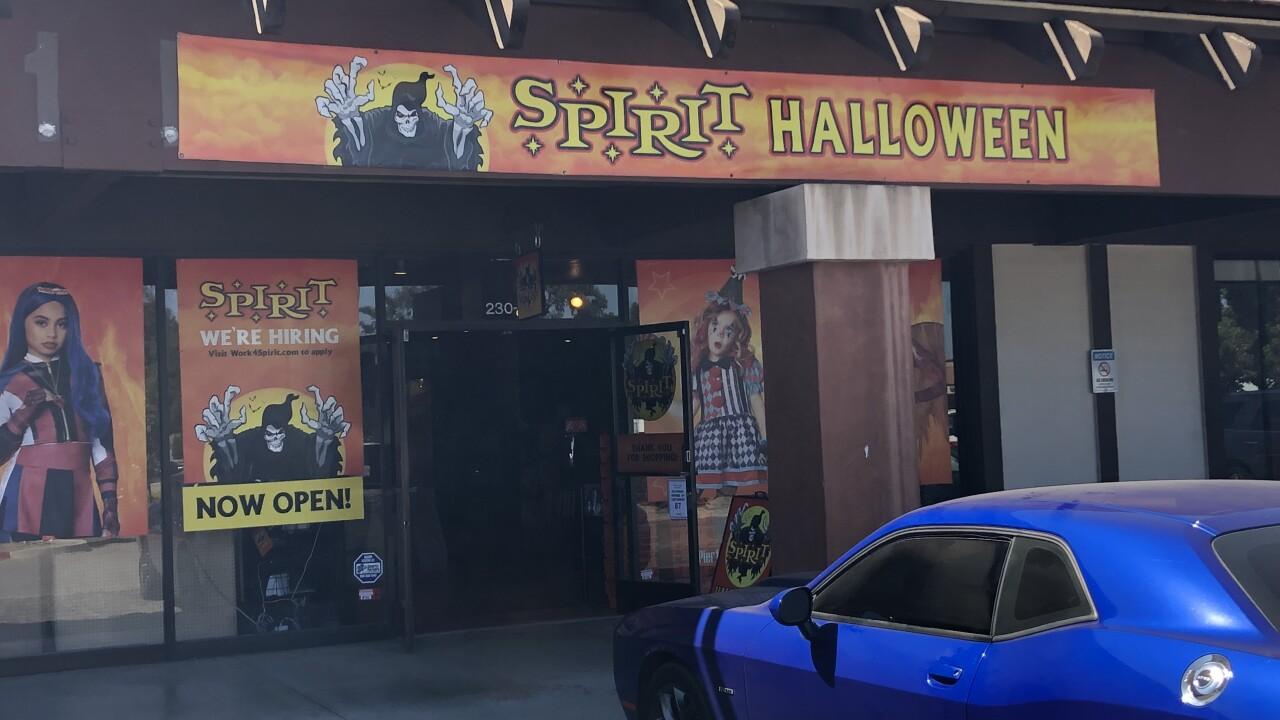 spirit halloween.jpg
