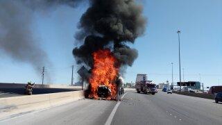 I-15 SEMI FIRE - SOURCE LVFR (4).jpg