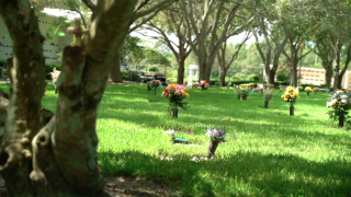 CEMETERY-000.png