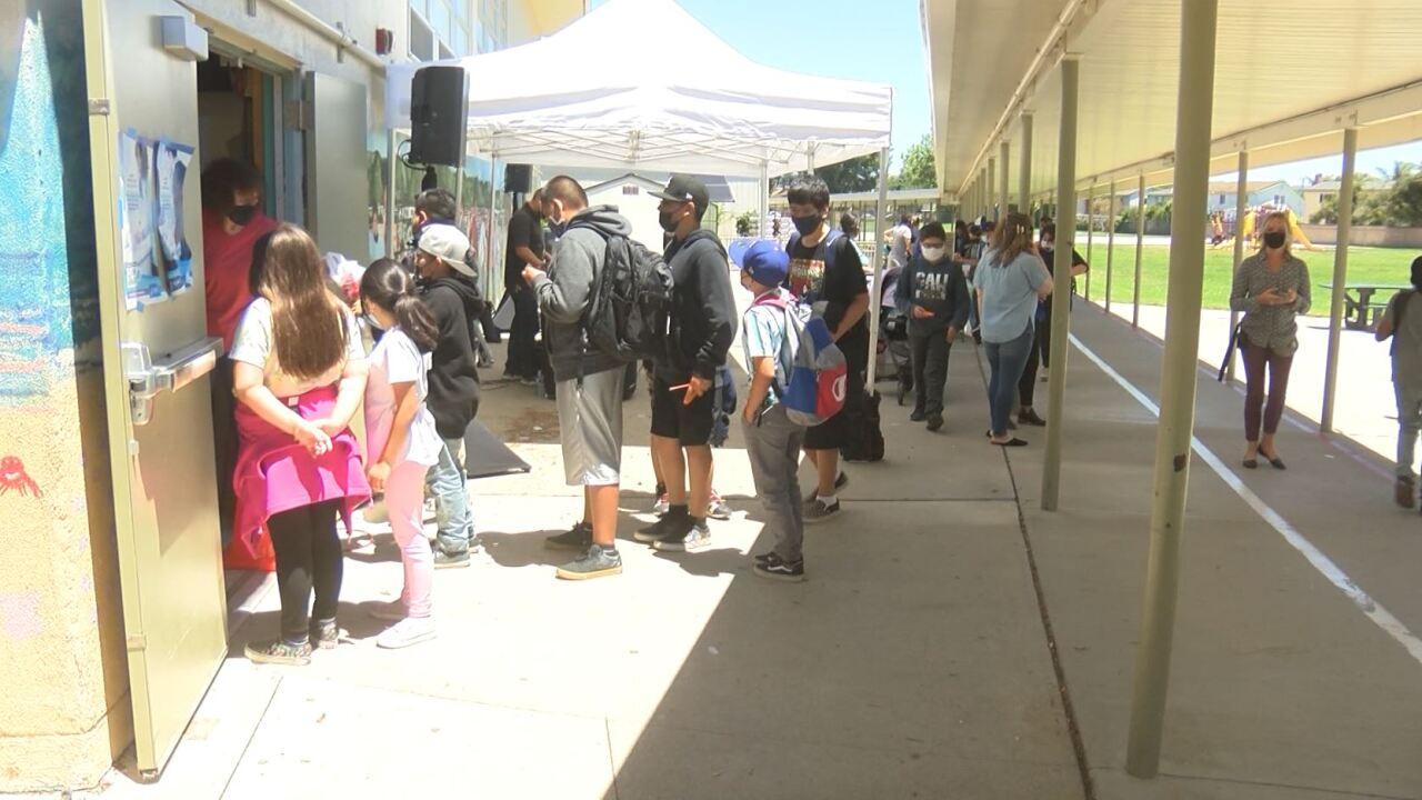 lompoc summer meal distribution.JPG