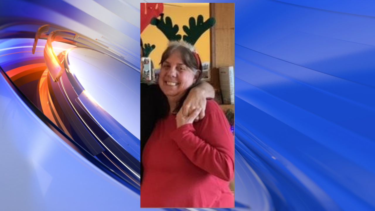 Missing Virginia Beach woman found safe, police say
