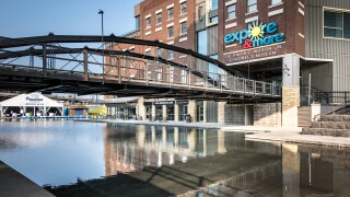Tickets on sale Monday for Explore & More Children's Museum