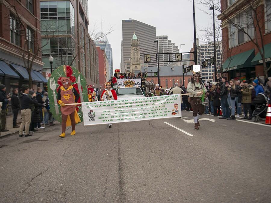 WCPO_Bockfest_parade008.jpg