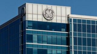 GE Coal