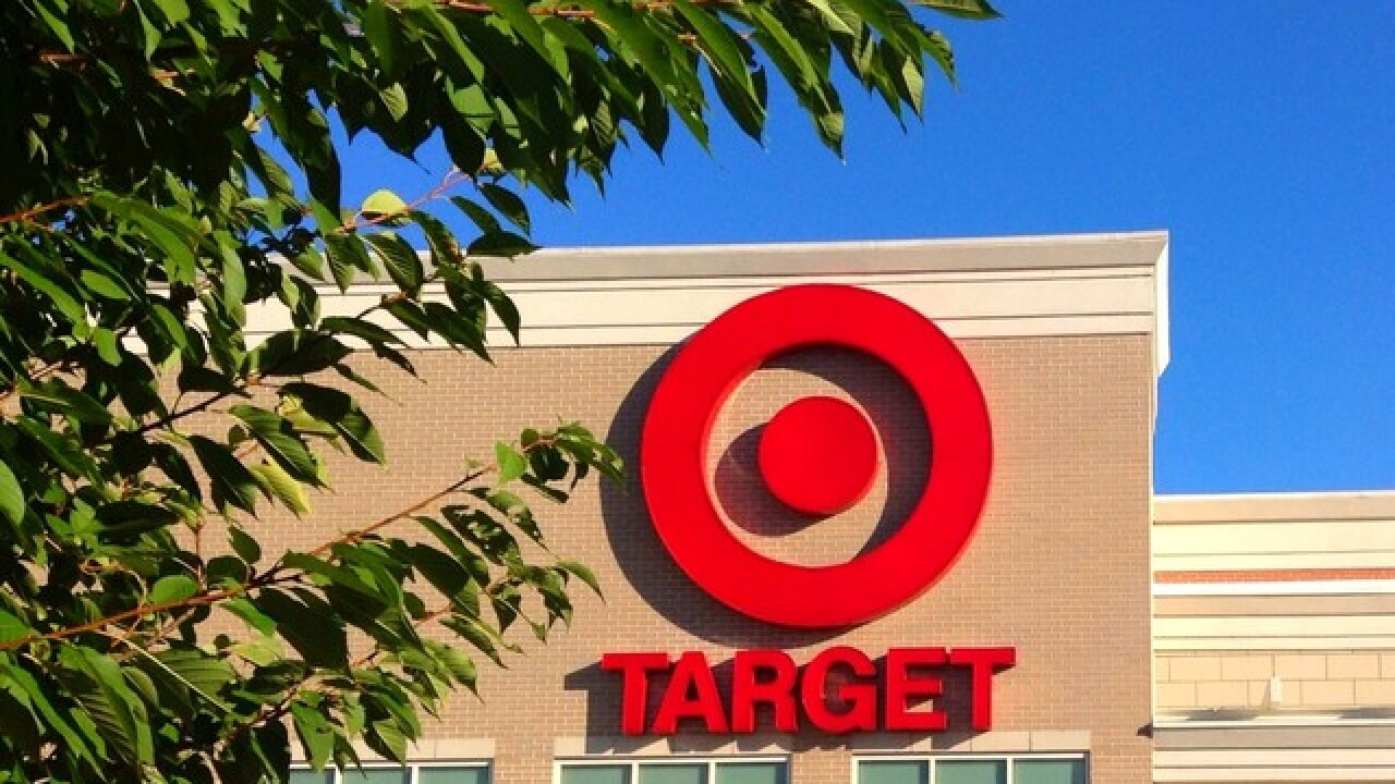 Save $10 to $25 when you buy toys at Target this week