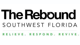 The Rebound Southwest Florida