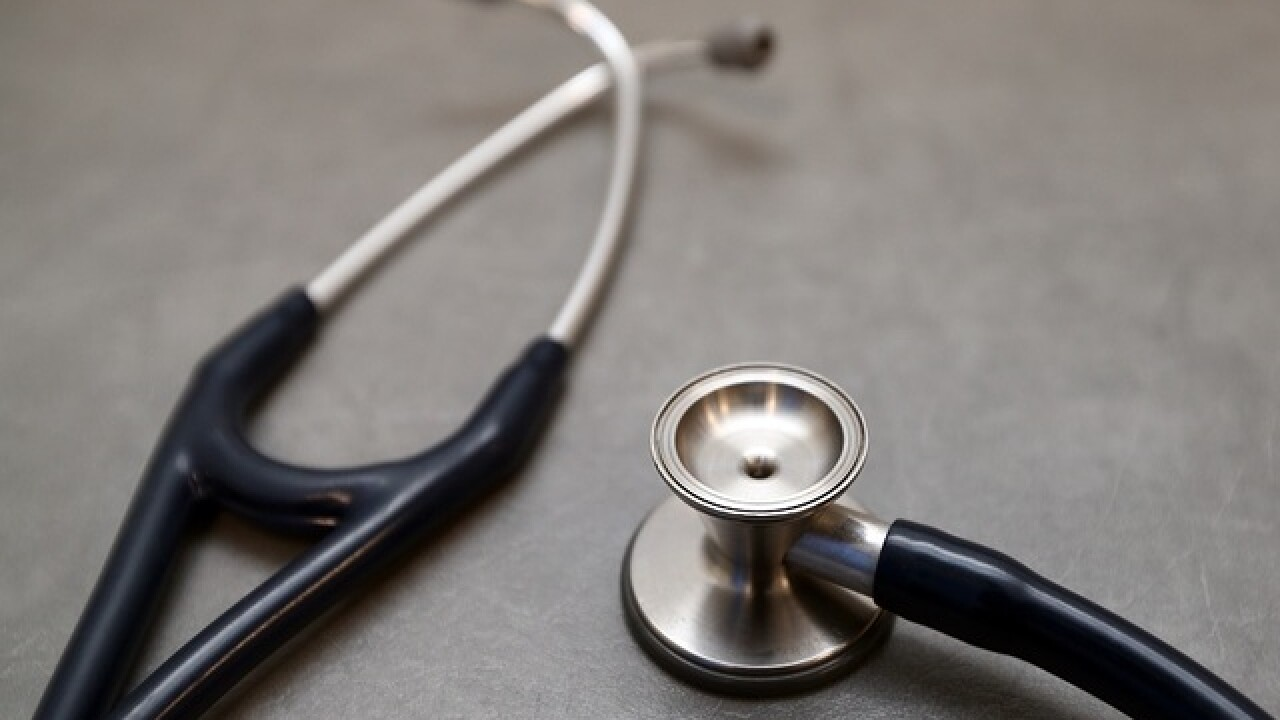 N.Y. bill extends medical malpractice deadline