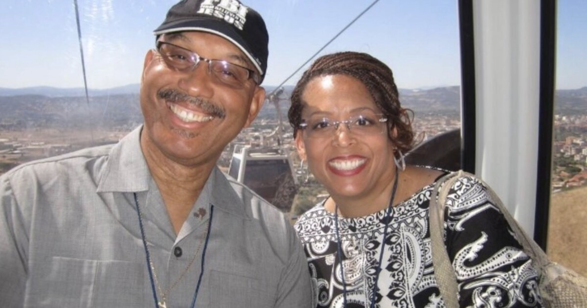 Prominent Valley pastor, wife battling COVID-19