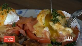 Foodie Fix: The LocalHouse