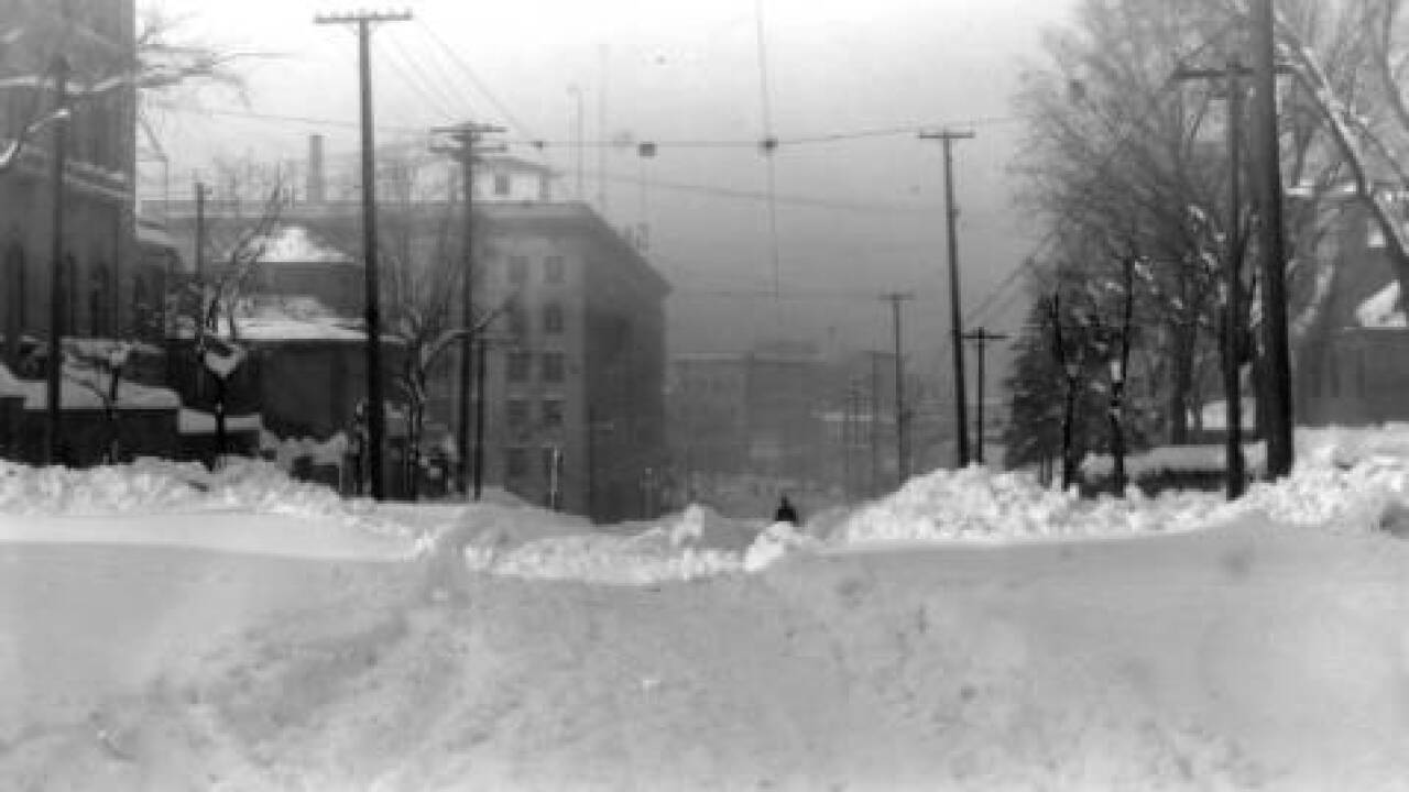 Big_snow_of_December_1913 (5).jpg