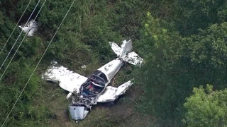 small-plane-crash-in-mulberry-92319.png