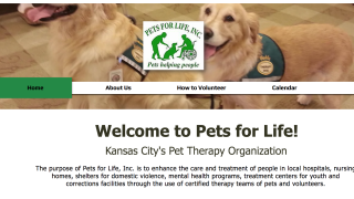 Pets For Life website.png