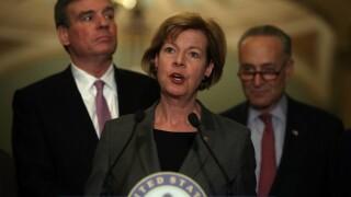 More women than ever run for Senate, but hurdles remain