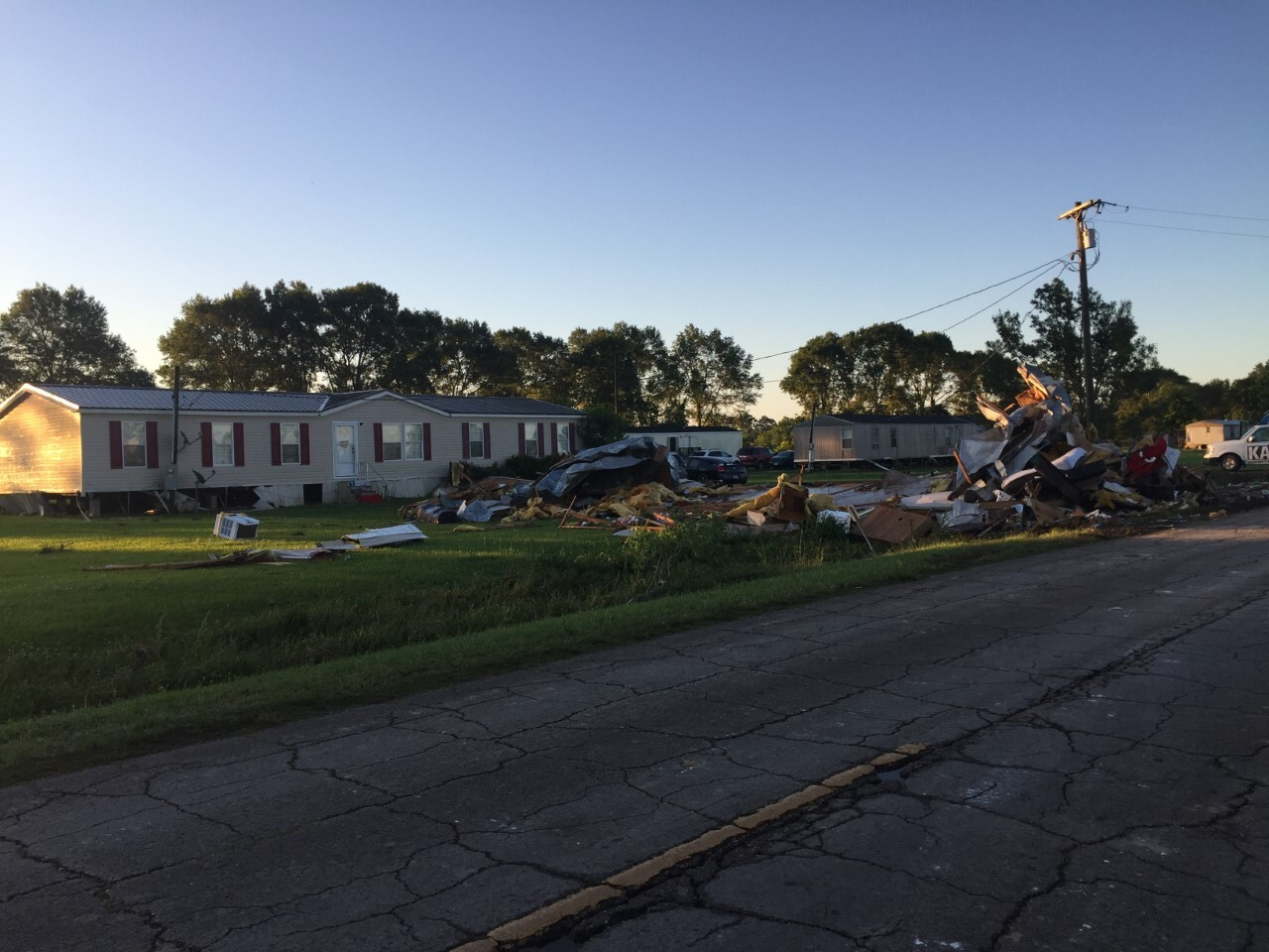 Prudence Highway Storm damage (4).jpg