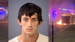 Tyler Newby Arrest.JPG