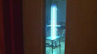 Petersburg schools UV light.jpg