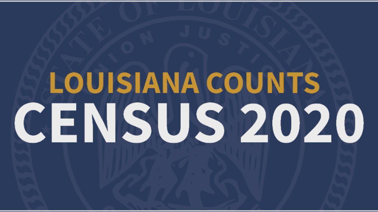 2020 Census Extends Deadline For Questionnaire