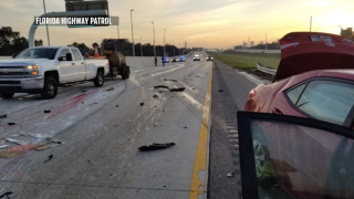 wrong-way-crash-dale-mabry-275-sunday-tampa.png
