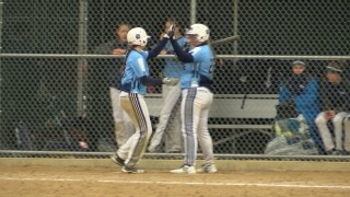 Great Falls High softball eyes state title repeat with returning pieces