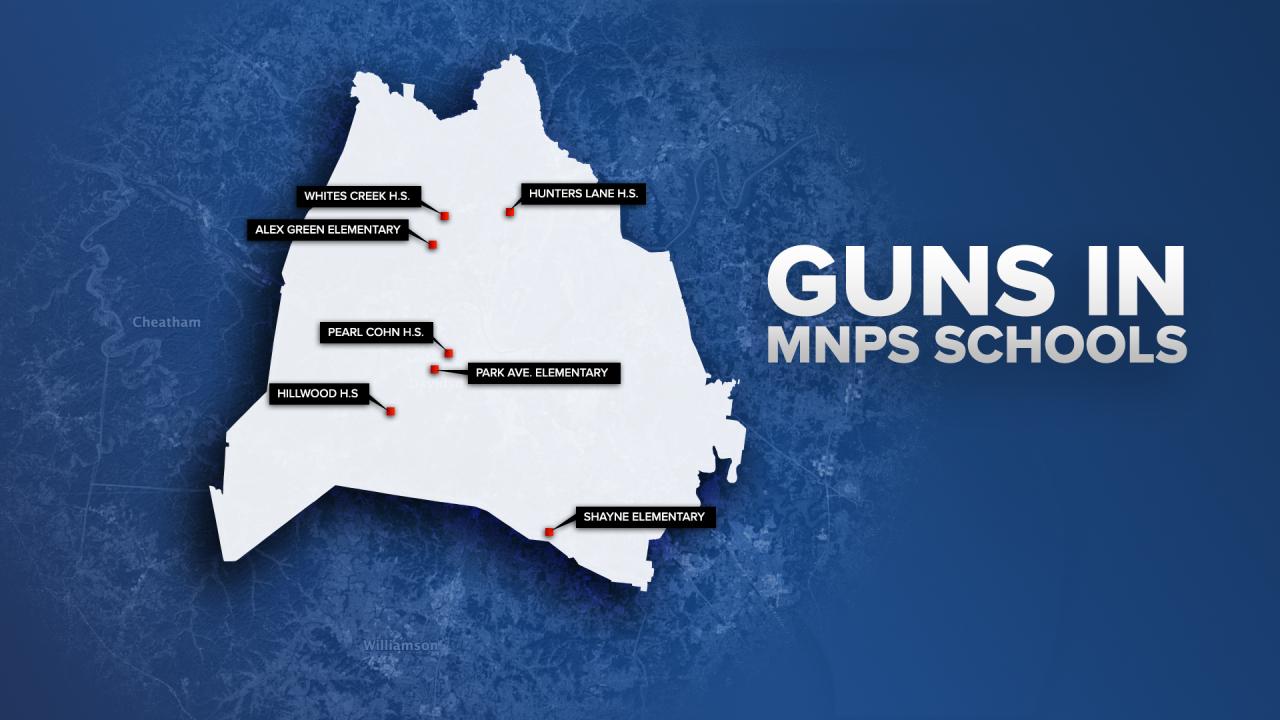 16x9-Guns-in-MNPS-Schools-Map.png
