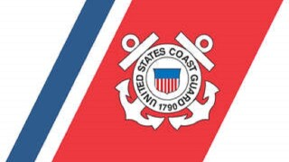 Coast Guard Cutter Elm heading to Baltimore for overhaul