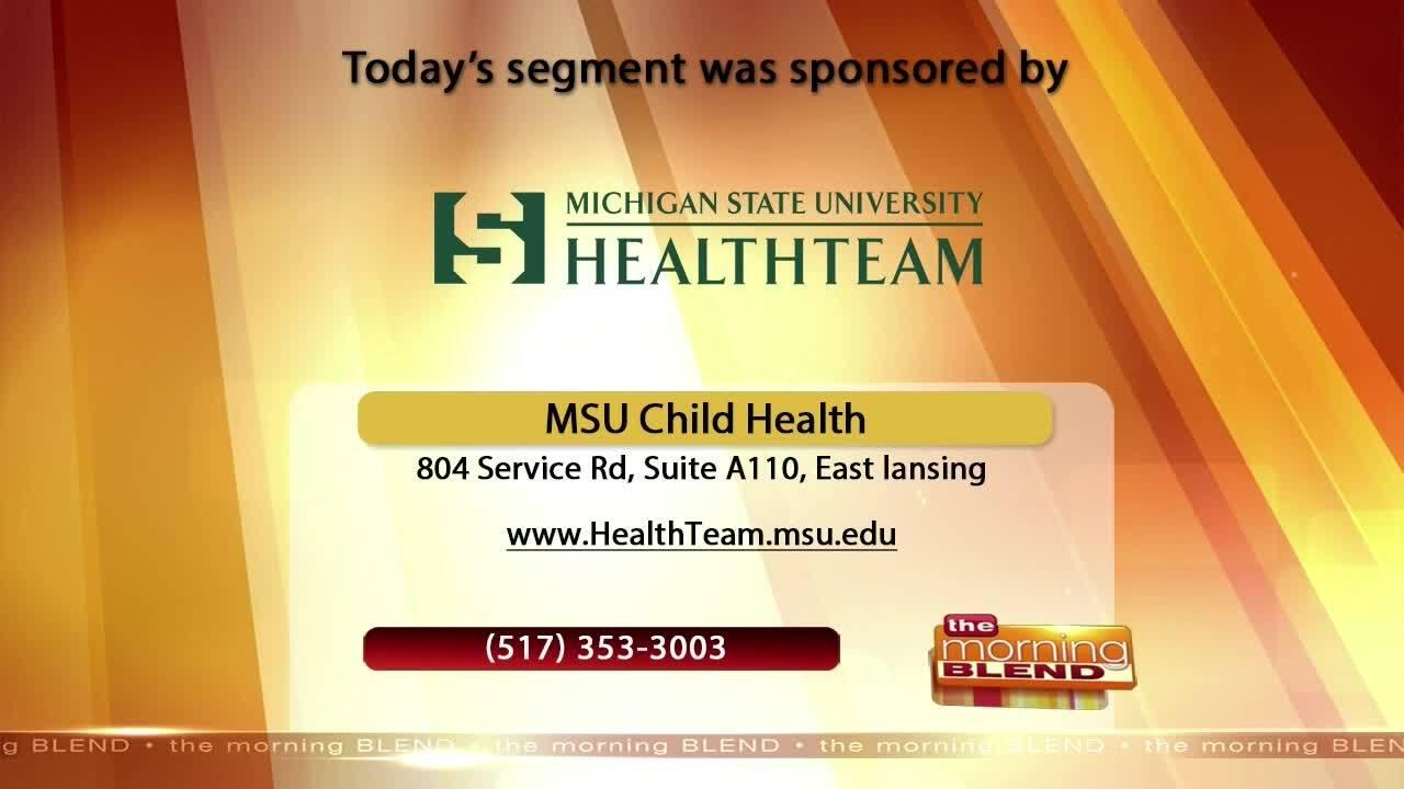 MSU HealthTeam Child Vaccines.jpg