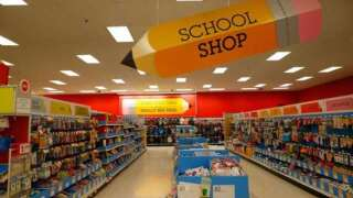 Mom's post about teachers paying for school supplies is going viral