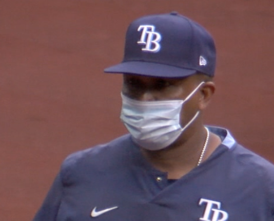 Ozzie Timmons Close Up.png
