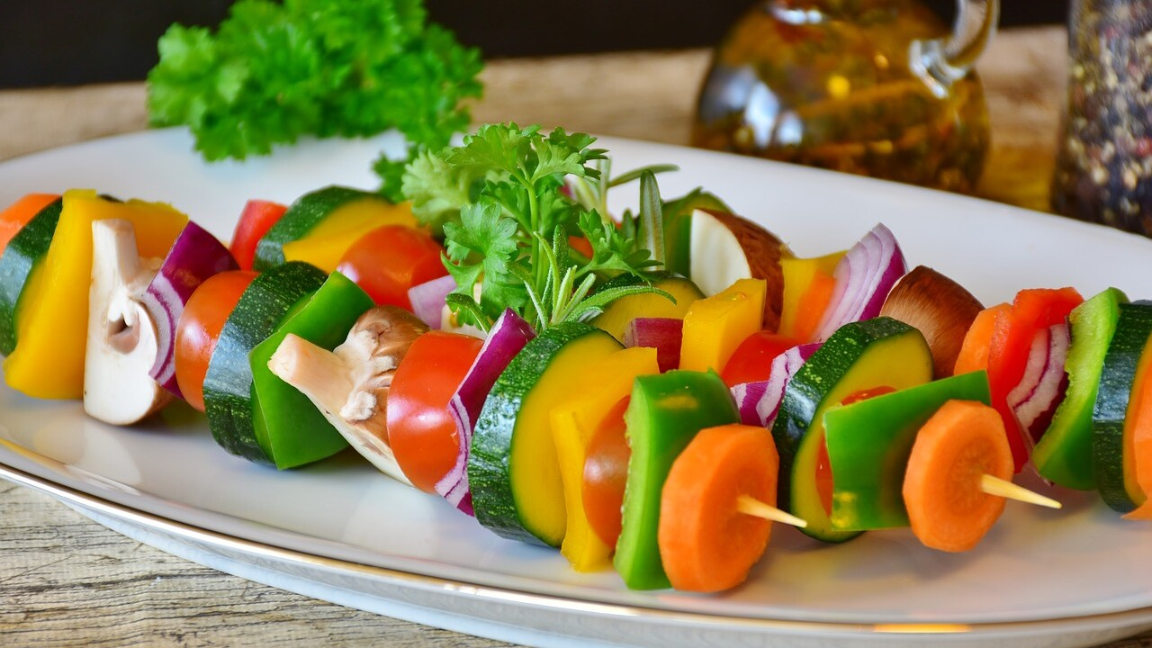 30 Las Vegas Restaurants Participating In Veganuary