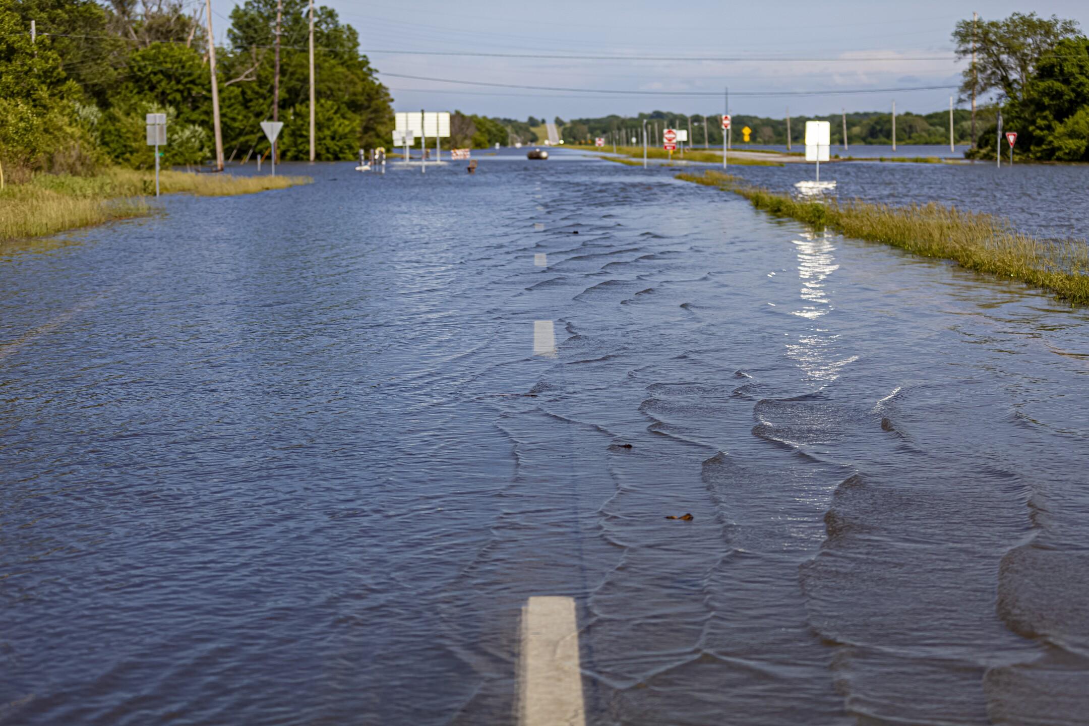 Levasy Flood_7.jpg