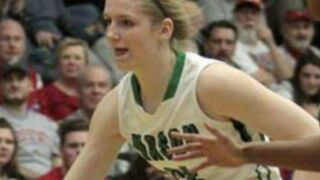 All-Southwest District girls' basketball teams announced