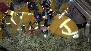 chula_vista_rollover_crash_rescue_072221.jpg