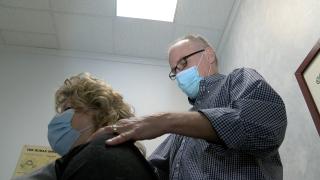 schmidt chiropractic clinic.png