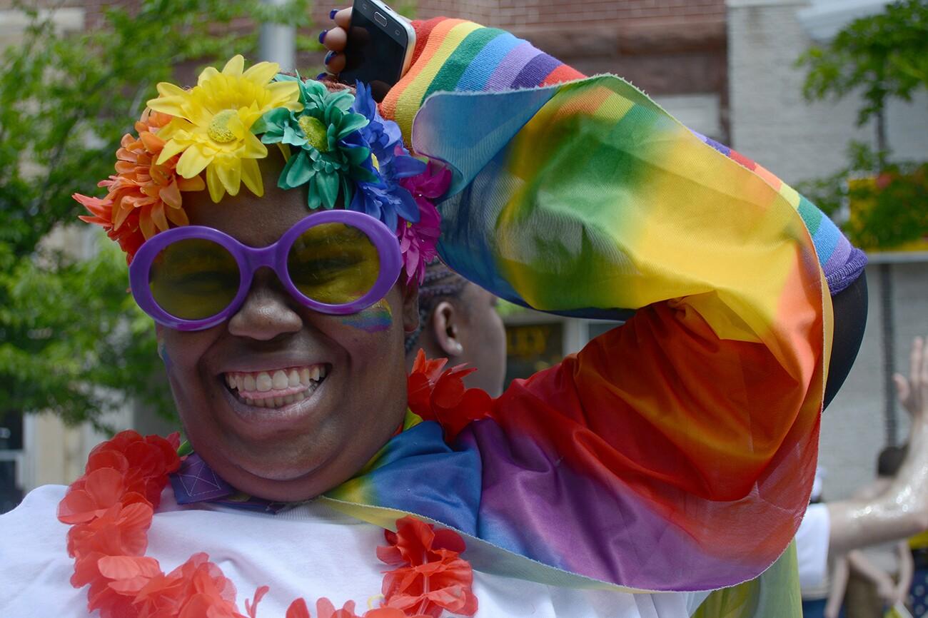 061519_BaltimorePride_24.jpg