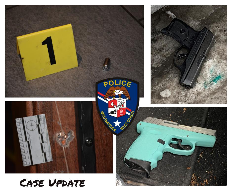 21-2175 Case Update.png