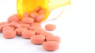 pills-1885550_1280.jpg