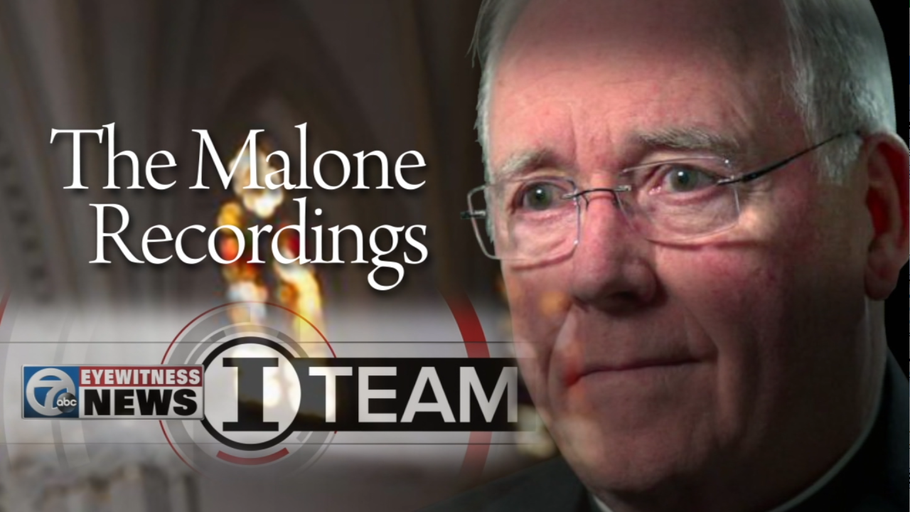 MALONE RECORDINGS.png