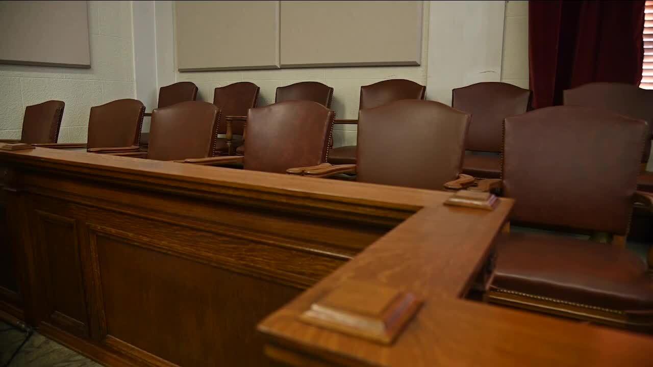 court generic.jpg