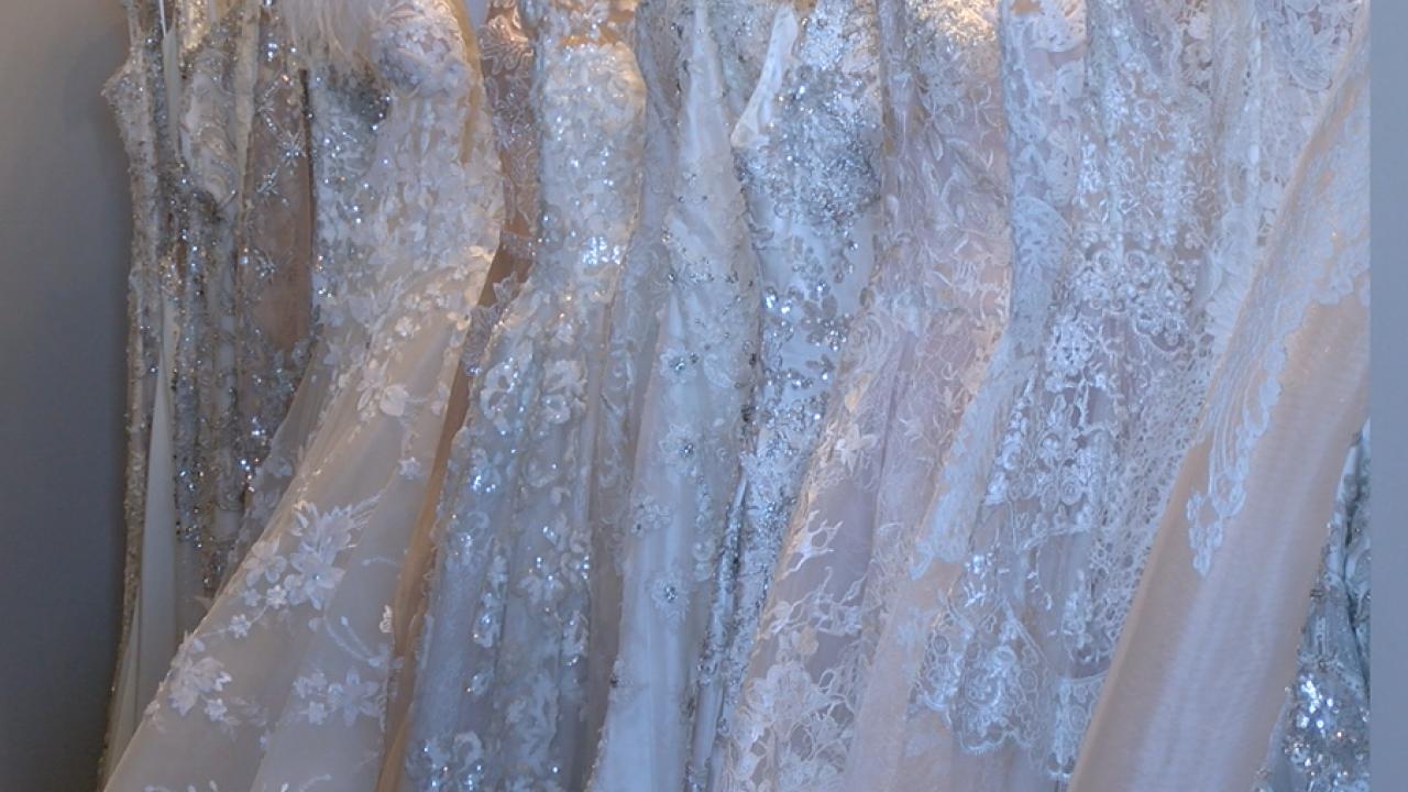 bridal web.png