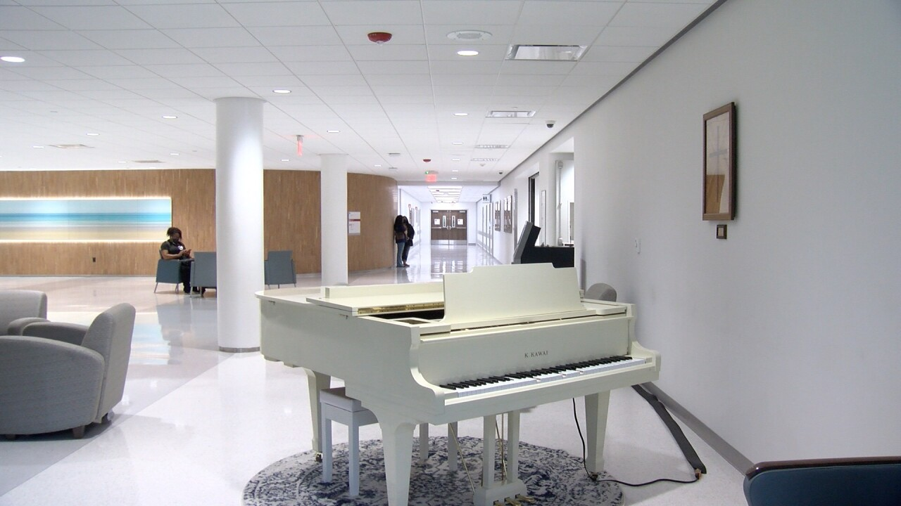 CHRISTUS Spohn Shoreline piano.jpg