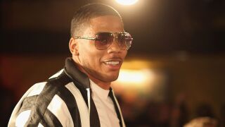 False shooting reports spoil Nelly concert for fans in Vegas