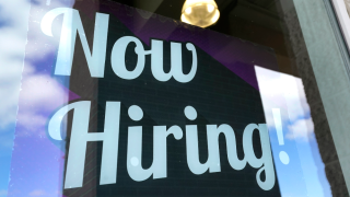 Now_Hiring_sign.png