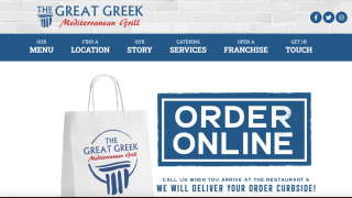 great greek mediterranean grill .png