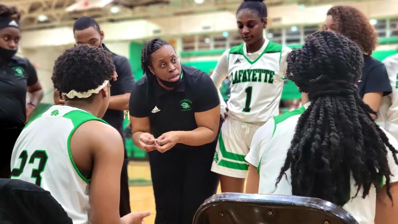 Lafayette Girls Basketball 2021.jpg