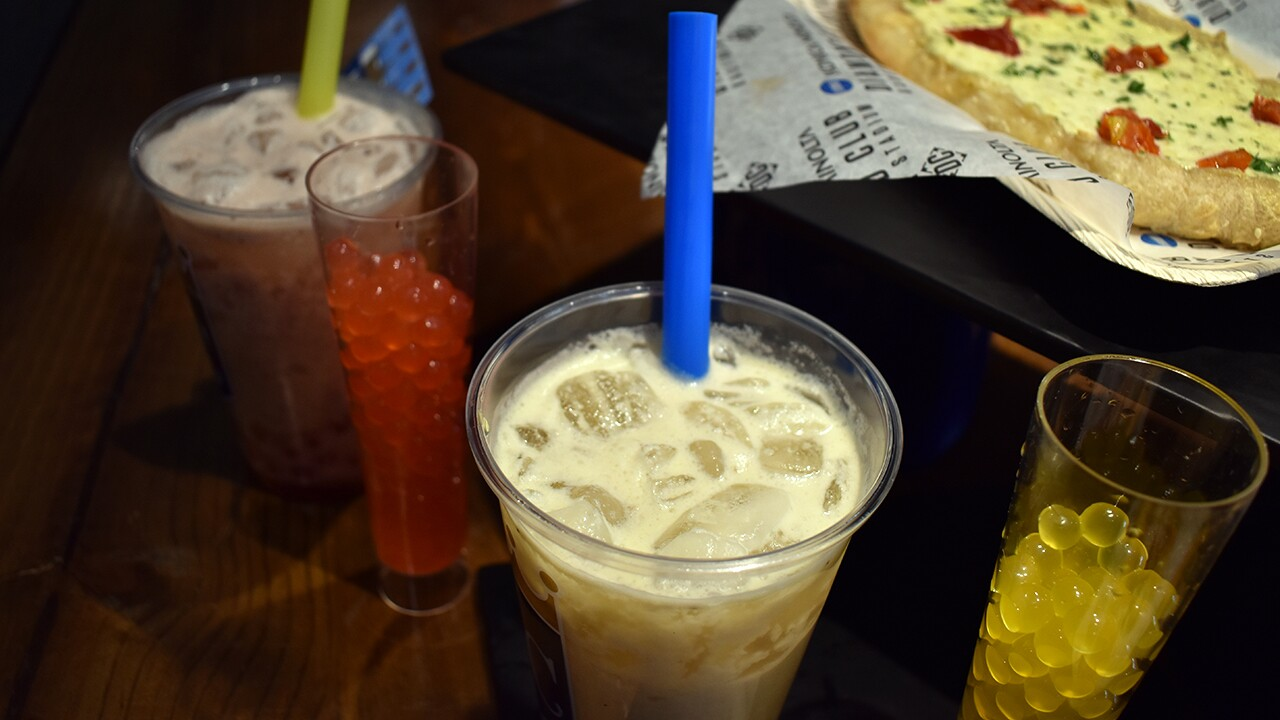 roayls bubble tea.jpg