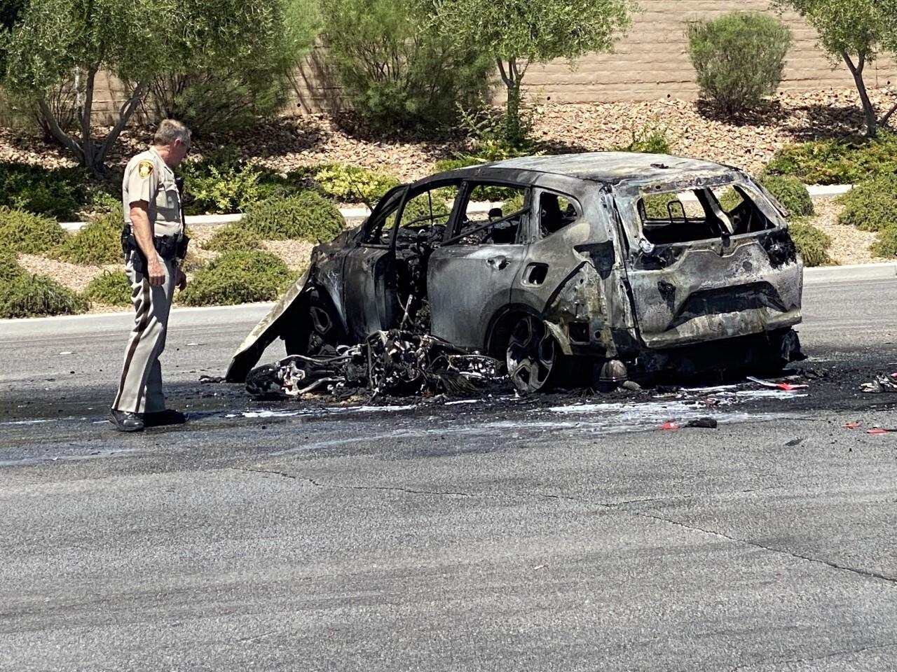 fiery crash.jpg