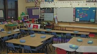 Detroit Public Schools Community District closes schools early due to heat