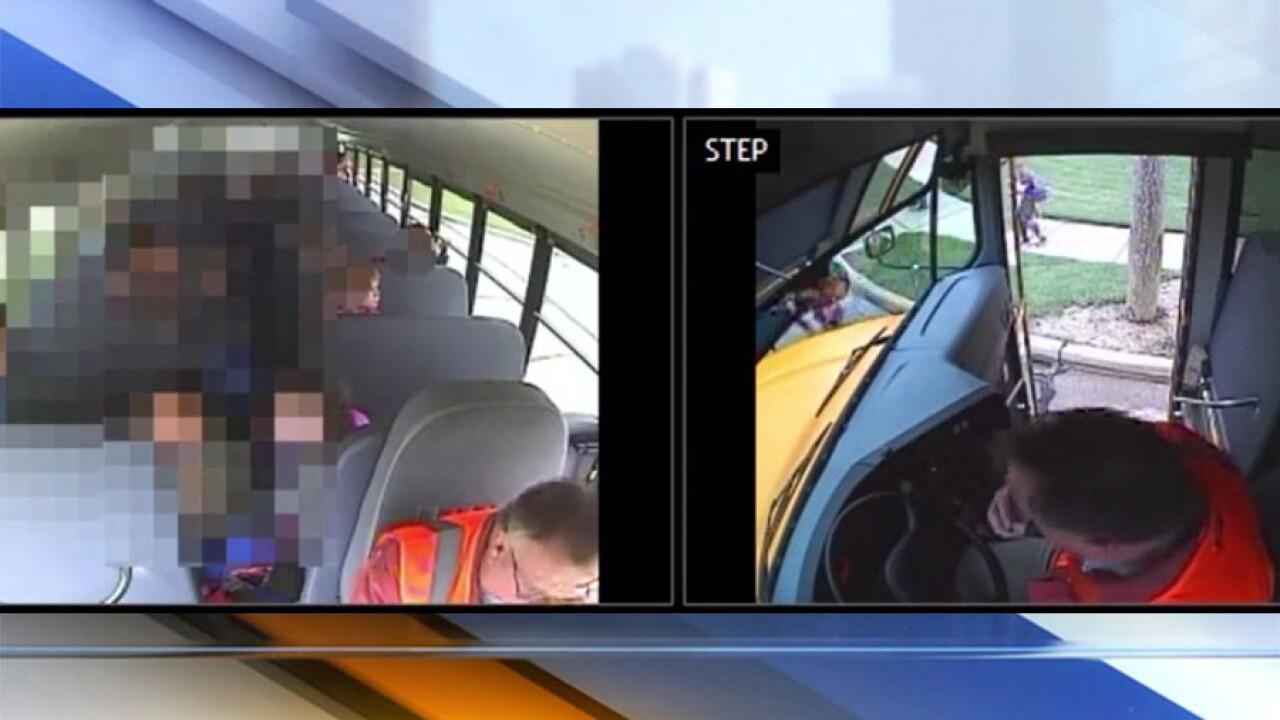 video school bus.jpg