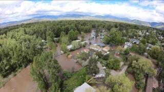 Clark Fork River Flooding Drone.jpg