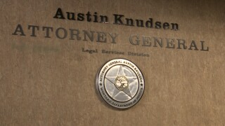 Knudsen-AG sign.jpg